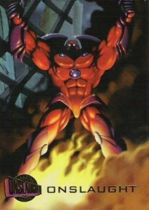 0017a.jpg 212x300 Marvel Ultra Onslaught 1995 Card Set