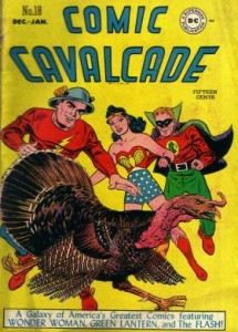 0018 119 215x300 Thanksgiving Themed Comic Covers