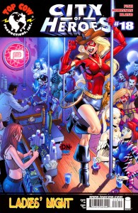 0018 126 195x300 City Of Heroes [Image Top Cow] V1