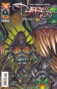 0018 144 193x300 Darkness [Image Top Cow] V2