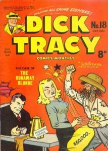 0018 151 214x300 Dick Tracy [UNKNOWN] V1