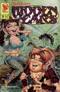 0018 167 195x300 Elfquest  Hidden Years [Warp] V1