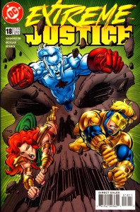 0018 189 198x300 Extreme Justice [DC] V1