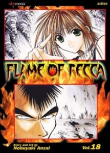 0018 197 215x300 Flame Of Recca [UNKNOWN] V1
