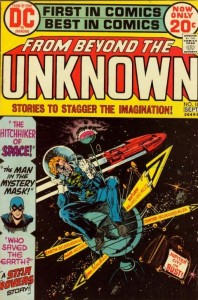0018 215 198x300 From Beyond The Unknown [DC] V1
