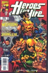 0018 259 199x300 Heroes For Hire [Marvel] V1