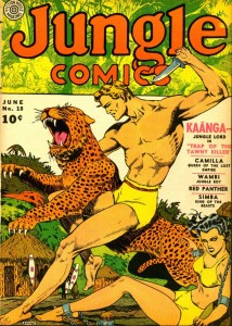 0018 305 214x300 Jungle Comics V1