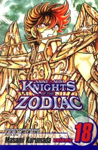 0018 306 196x300 Knights Of The Zodiac [UNKNOWN] V1
