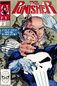 0018 409 199x300 The Punisher