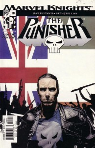 0018 413 194x300 The Punisher