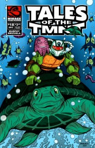 0018 530 192x300 Tales Of The Tmnt [Mirage] V1
