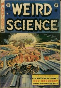 0018 573 209x300 Weird Science [EC] V1