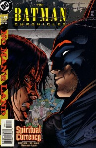 0018 71 195x300 Batman  Chronicles [DC] V1