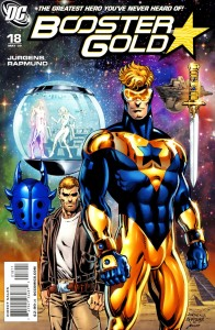 0018 86 196x300 Booster Gold [DC] V2