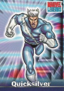 0018a 19 211x300 Marvel Legends 2001 Card Set