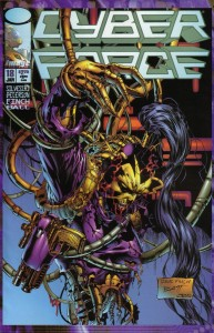 0018b 3 193x300 Cyber Force [Image Top Cow] V1