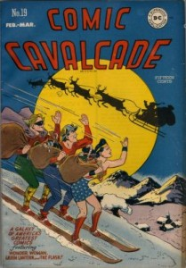 0019 112 209x300 Christmas Comic Book Covers