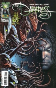 0019 135 193x300 Darkness [Image Top Cow] V2