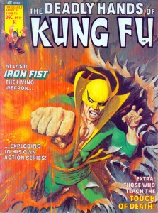 0019 148 223x300 Deadly Hands of Kung Fu, The [Curtis] V1