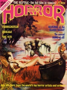0019 243 225x300 House Of Horror, The [UNKNOWN] V1