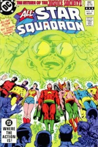 0019 31 200x300 All Star Squadron [DC] V1