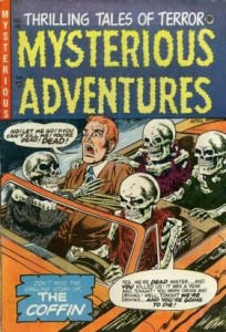 0019 335 204x300 Mysterious Adventures [UNKNOWN] V1