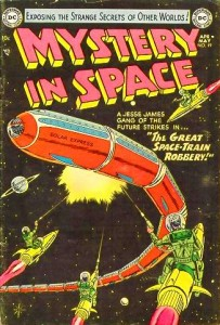 0019 343 203x300 Mystery In Space [DC] V1