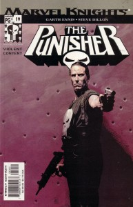 0019 383 193x300 The Punisher