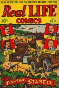 0019 399 204x300 Real Life Comics [UNKNOWN] V1