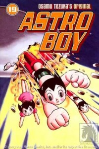 0019 44 200x300 Astro Boy [UNKNOWN] V1