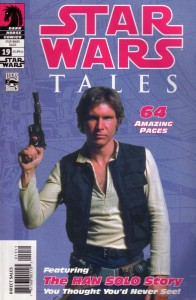 0019 460 196x300 Star Wars: Tales