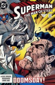 0019 485 196x300 Superman  The Man Of Steel [DC] V1