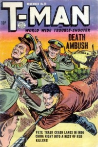 0019 494 201x300 T Man  Worldwide Trouble Shooter [UNKNOWN] V1
