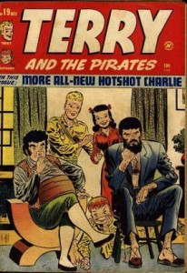 0019 501 206x300 Terry and the Pirates [UNKNOWN] V1