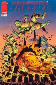 0019 503 196x300 Teenage Mutant Ninja Turtles [Image] V1