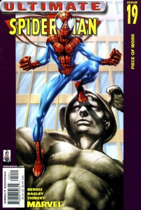 0019 524 202x300 Ultimate Spider Man