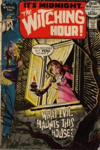 0019 558 199x300 Witching Hour, The