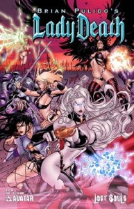 001g 193x300 Lady Death  Lost Souls [Avatar] OS1