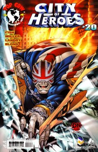 0020 111 194x300 City Of Heroes [Image Top Cow] V1