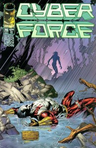 0020 113 194x300 Cyber Force [Image Top Cow] V1