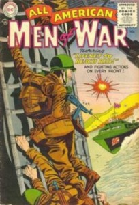 0020 26 204x300 All American Men of War [DC] V1