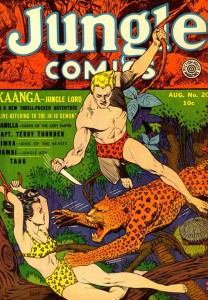 0020 267 208x300 Jungle Comics V1