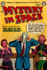 0020 321 202x300 Mystery In Space [DC] V1
