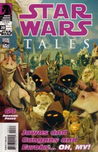 0020 433 194x300 Star Wars: Tales
