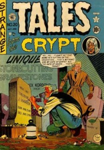 0020 463 208x300 Tales From The Crypt [EC] V1