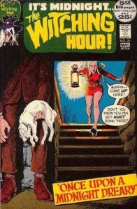 0020 528 196x300 Witching Hour, The