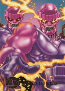 0020a.jpg 215x300 Marvel Ultra Onslaught 1995 Card Set