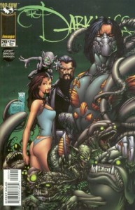 0020b 2 193x300 Darkness [Image Top Cow] V1