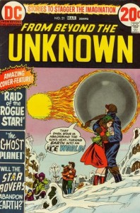 0021 167 198x300 From Beyond The Unknown [DC] V1