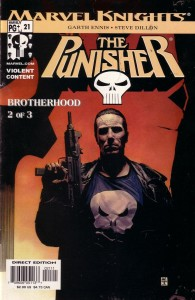 0021 313 195x300 The Punisher